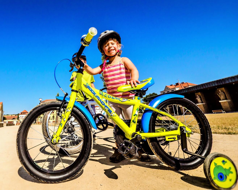 Картинки по запросу картинки велосипеды детская картинка
