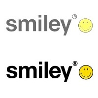 Smiley