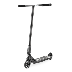 PRO Scooter Hipe H2 (2017)