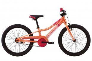Детский велосипед Merida