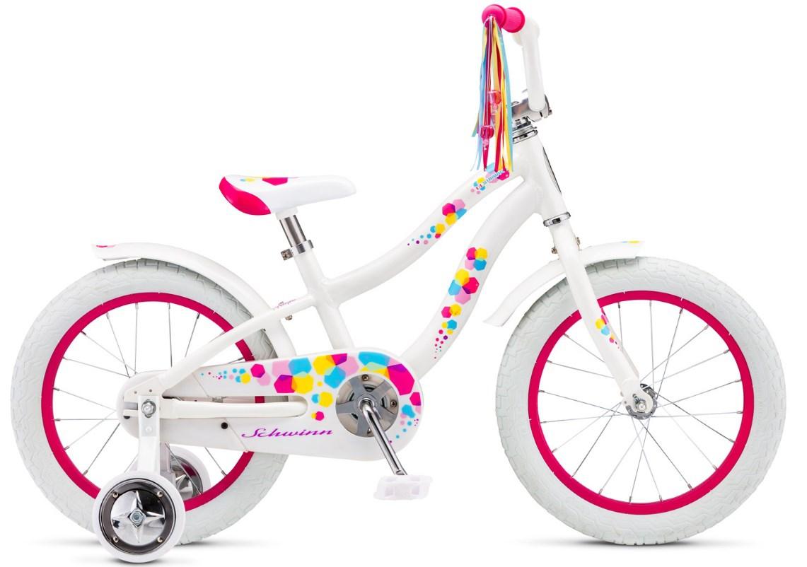 Чумаков Как спб велосипеды купить недорого Идеи для